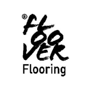 Parquet en Madrid | Floover