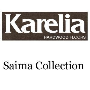 Parquet en Gavá | Saima Collection