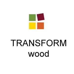 Parquet en Gavá | TRANSFORM wood