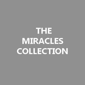 Parquet en Gavá | THE MIRACLES COLLECTION