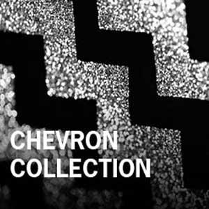 Parquet en Gavá | Chevron Collection