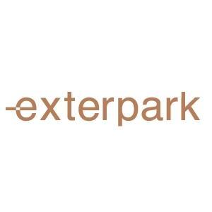 Parquet en Gavá | Exterpark Garden
